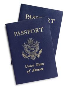 passport photos chicago